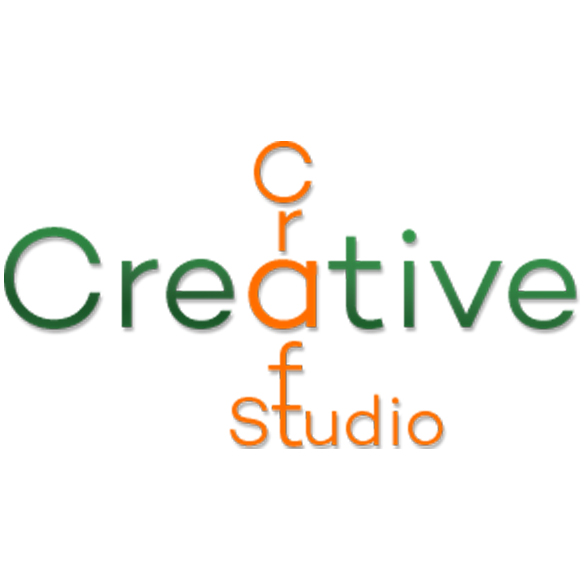 Creativecraftstudio log