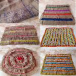Very easy and simple jute craft ideas from jute bag
